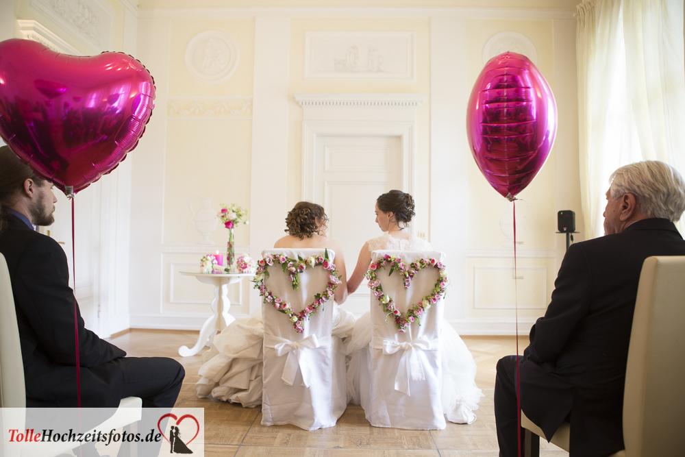 eingetragene Lebenspartnergemeinschaft Hochzeitsfotograf Hamburg